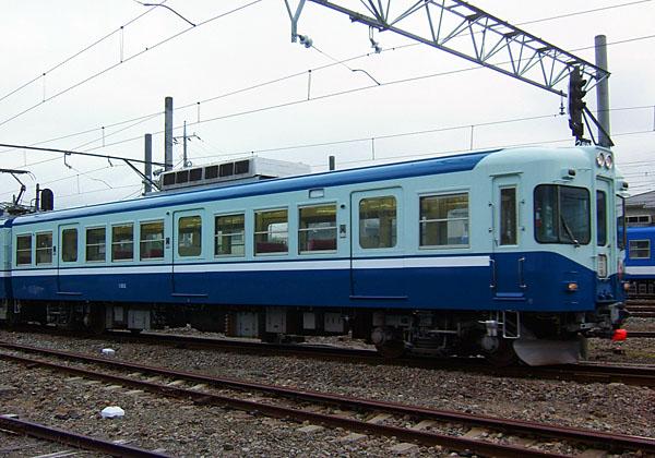 Mc1302-1.jpg