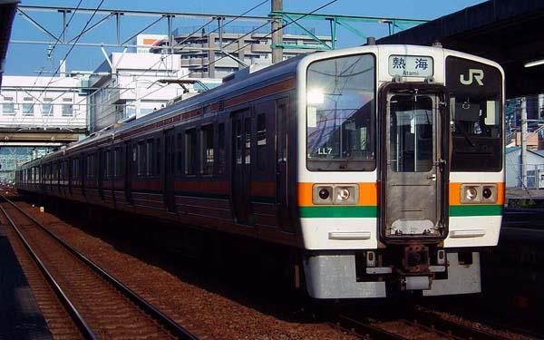 Mc211-5024-1.jpg