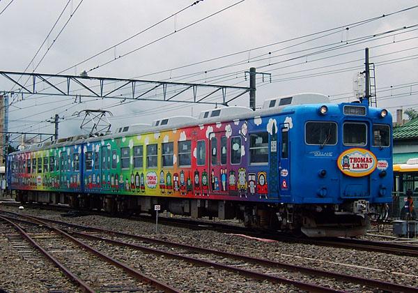 Mc5001-1.jpg