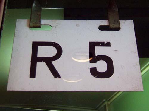R5-1.jpg