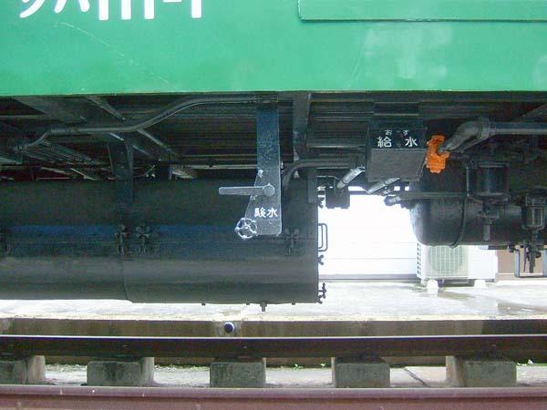 Tc111-1-oy10.jpg