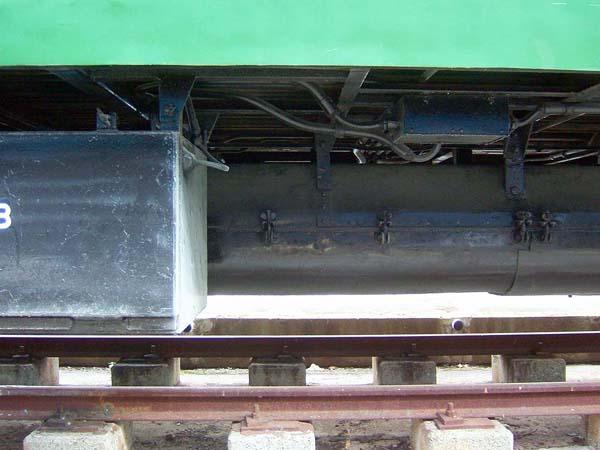 Tc111-1-oy8.jpg