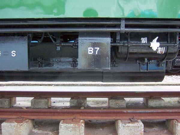 Tc111-1-uy12.jpg