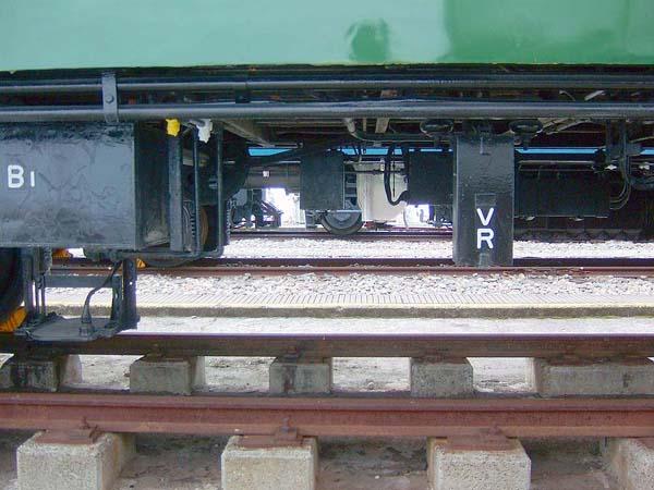 Tc111-1-uy6.jpg