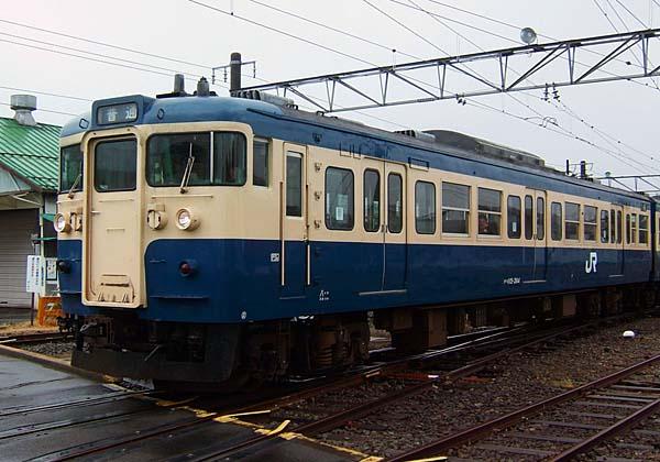 Tc115-384-1.jpg