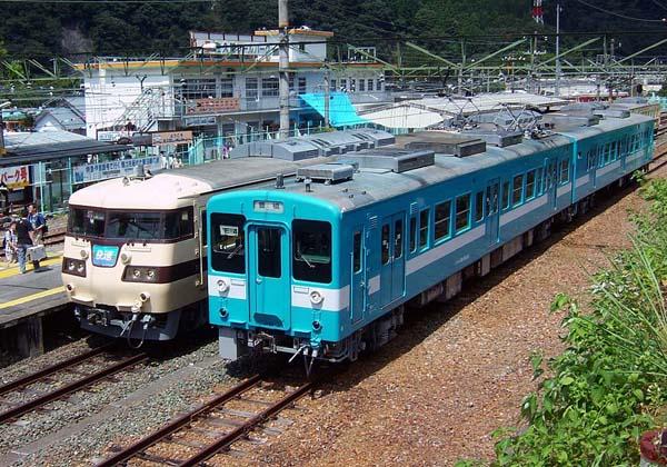 Tc117-25+Mc119-5008-3.jpg