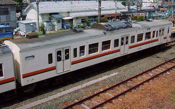 Tc118-20-1.jpg