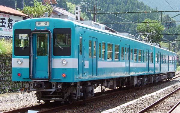 Tc118-5006-1.jpg