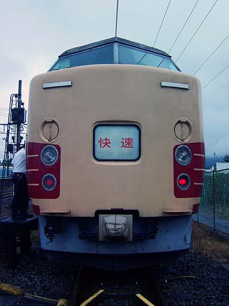 Tc189-8-1.jpg