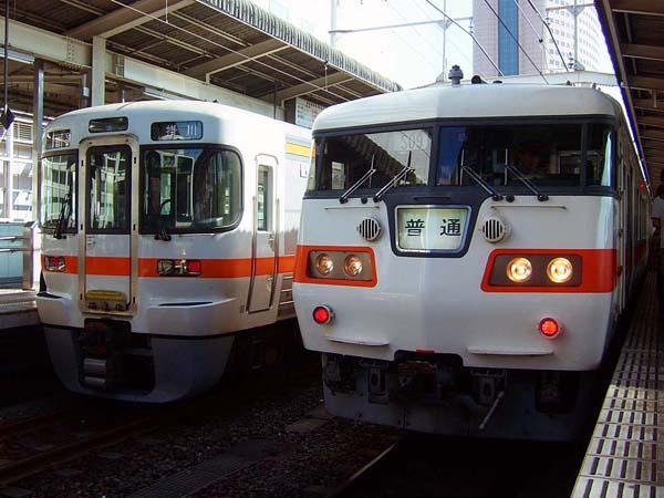 Tc312-2310+Tc116-203-1.jpg