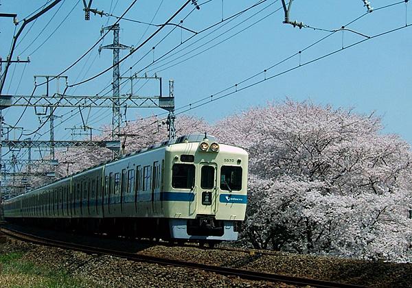 Tc5570-1.jpg