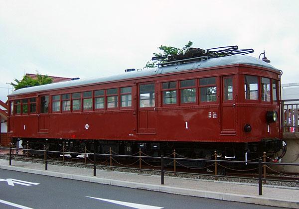 mo1-1.jpg