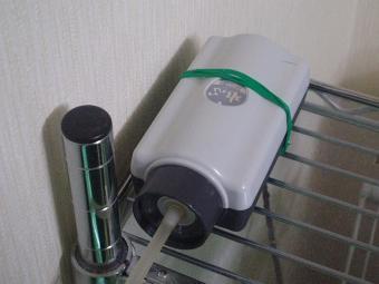 応急処置エアポンプ01