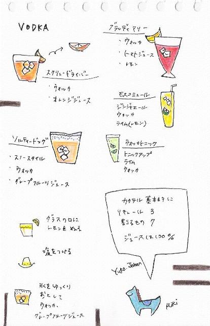vodka_640.jpg