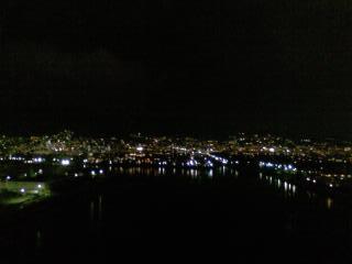 東灘芦屋大橋