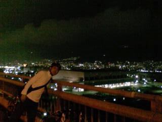 東灘芦屋大橋2
