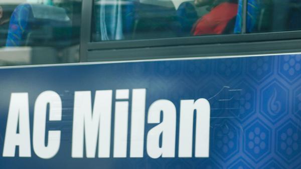 AC.Milan