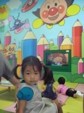 2007-09-02-1.jpg