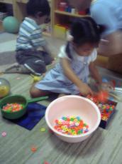 2007-09-05-1.jpg