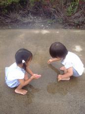 2007-09-10-2.jpg