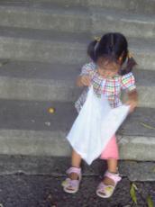 2007-09-28-1.jpg