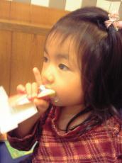 2007-11-08-1.jpg