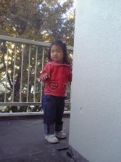 2007-11-12-1.jpg