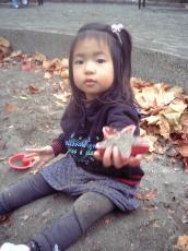 2007-11-30-3.jpg