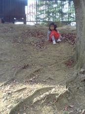 2007-12-11-1.jpg