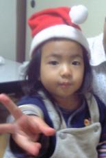 2007-12-16-3.jpg