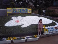 2007-12-22-2.jpg