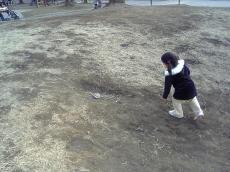 2008-3-13-1.jpg