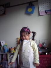 2008-6-10-1.jpg