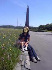 2008-6-25-1.jpg