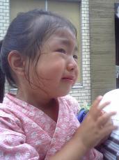 2008-7-27-1.jpg