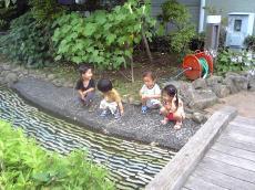 2008-7-3-1.jpg
