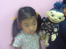 2008-8-12-1.jpg