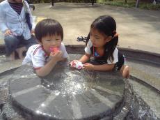 2008-8-20-1.jpg