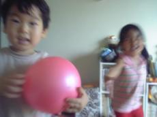 2008-8-29-1.jpg
