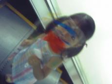 2008-8-9-4.jpg