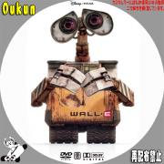 WALL・E