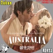 オーストラリア②