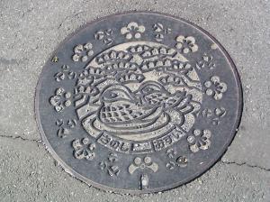 佐野市309