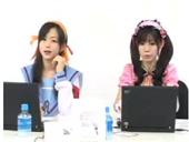 喜屋武&乾のアニメマシンガントーク