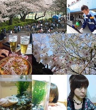 0804横浜FC
