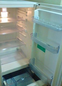 08ニュー冷蔵庫くん②