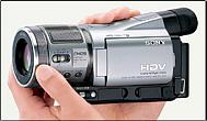 hdr-hc1_icon.jpg