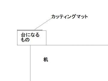 Cutting1.jpg