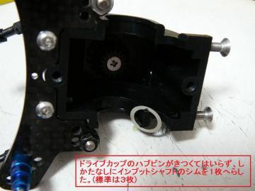 P1040350.jpg