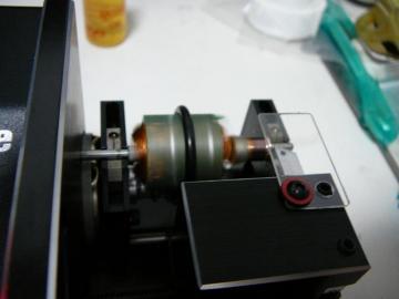 P1040414.jpg